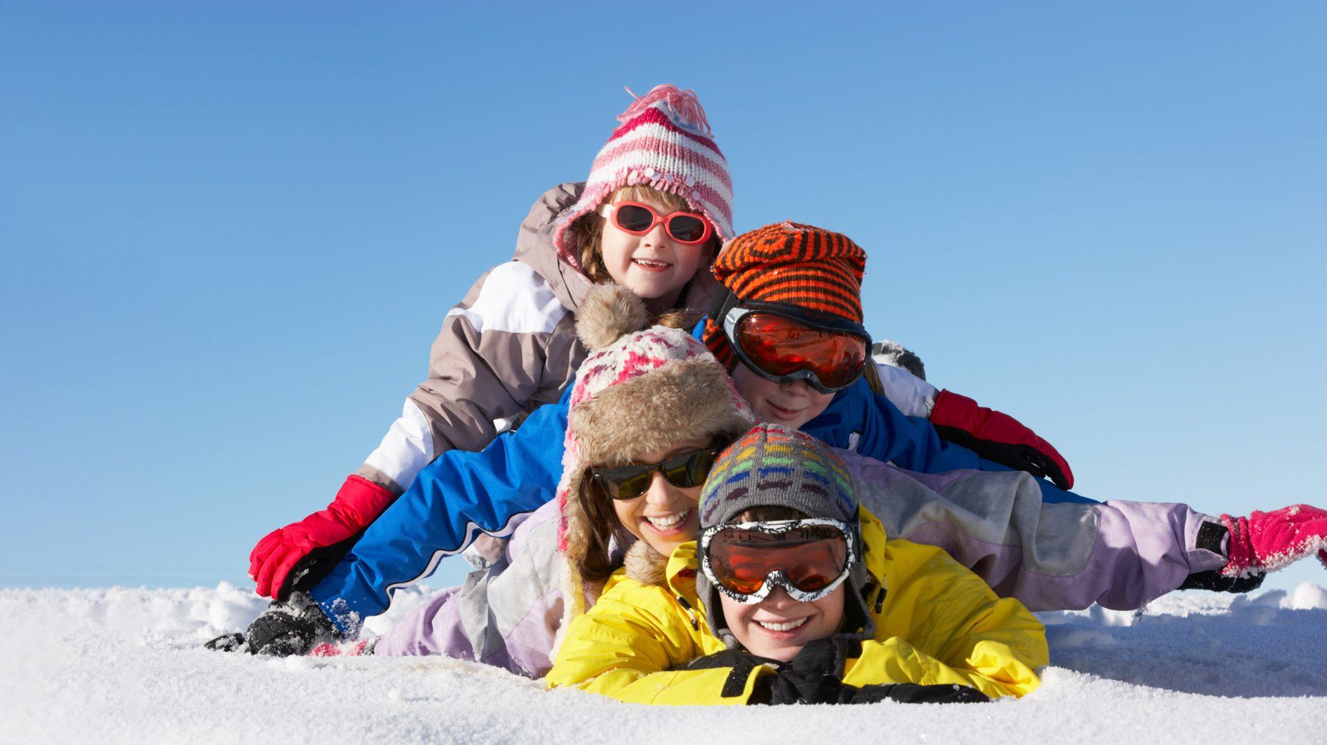 Albury Wodonga Snow Transfers